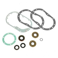 WEIAND SUPERCHARGER GASKET SET WM9593 SUIT 142, 144, 174, 177 & 256 SUPERCHARGER