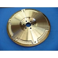 "YELLA TERRA LIGHT WEIGHT FLYWHEEL FORD WINDSOR & CLEVELAND 164T 11"" YT9902L"